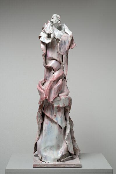Fausto Melotti, 'Untitled', 1950