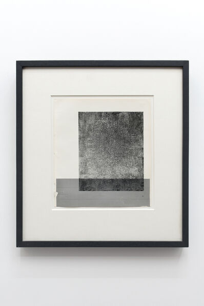 Wade Guyton, 'Untitled (33)', 2008