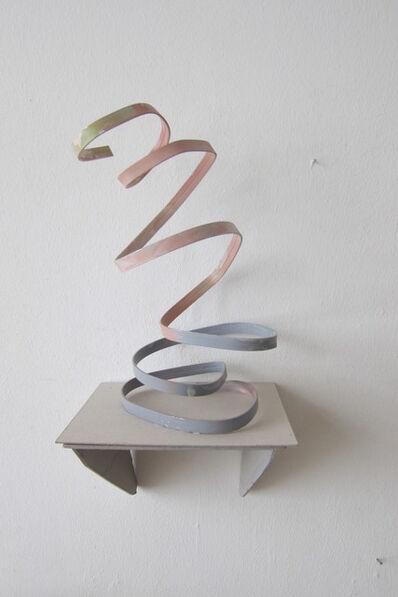 Inge Schmidt, 'without title (loop)', 2010-2019