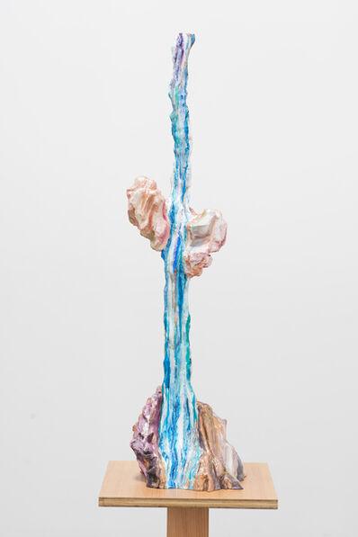 Jacci Den Hartog, 'Rusticating 1', 2014