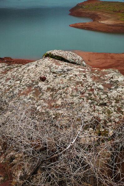 Harry Gruyaert, 'Bin El Ouidane, Mid Atlas. Morocco', 2010