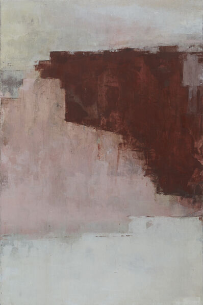 Giulio Camagni, '#7', 2019