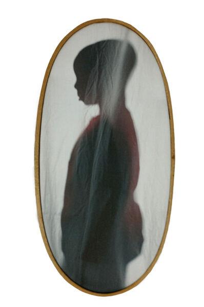 Letitia Huckaby, 'Becoming', 2020