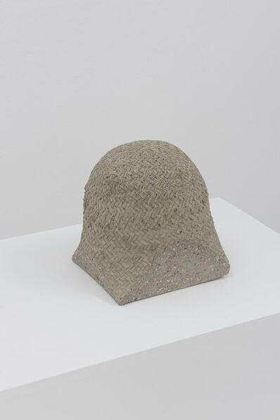 Asier Mendizabal, 'Stilfragen (crania)', 2016