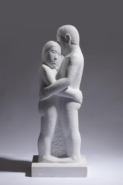 Dong Woo Kim, 'Embrace', 2009