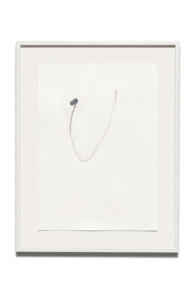Margrét H. Blöndal, 'Untitled', 2019