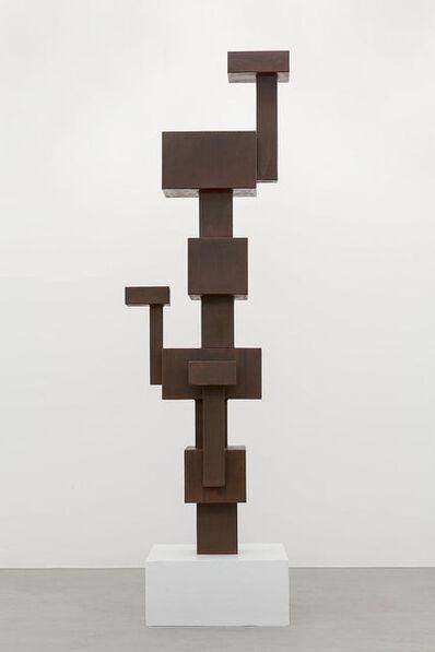 Atelier Van Lieshout, 'Early Bird', 2015
