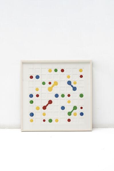 Bruno Ollé, 'Untitled', 2021