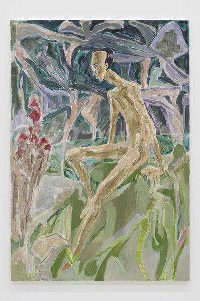 Hiro Kunikawa, 'untitled', 2018
