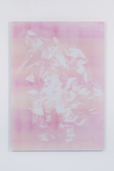 Eric Baudart, 'Scotch', 2013