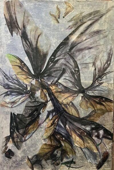 Rosemary Feit Covey, 'Untitled - Ephemerata Series', 2019