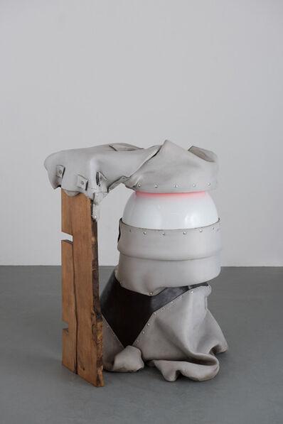 Siobhan Hapaska, 'Us', 2016