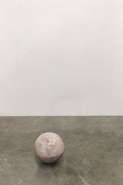 Nicola Martini, 'Senza Titolo', 2018