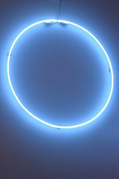 Jack Pierson, 'Untitled (Moon)', 2013