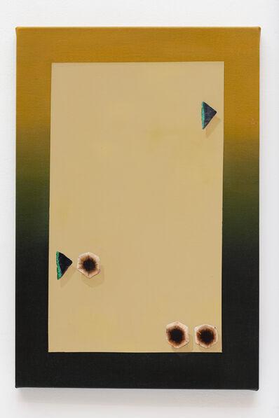 Bruno Novelli, 'Play', 2017