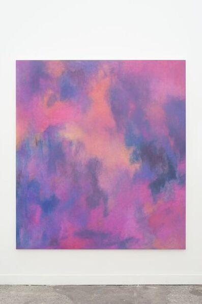 Jean-Baptiste Bernadet, 'Untitled (Rosée)', 2016