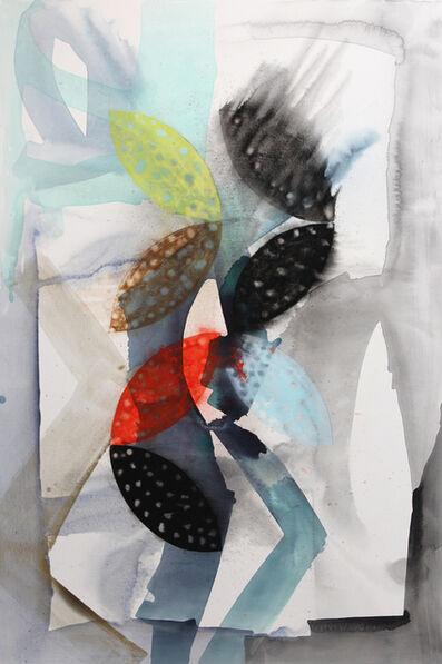Ann Thornycroft, 'Adorn', 2018