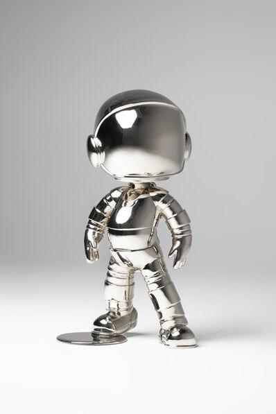 Veronique Guerrieri, 'Cosmonaut', 2020
