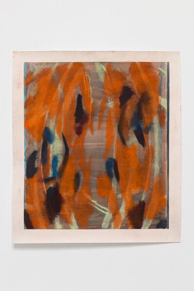 Paulo Brighenti, 'Untitled - Família', 2015