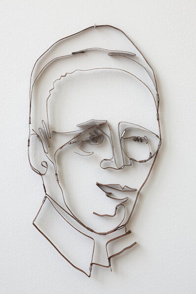 Siri Derkert, 'Olof Lagercrantz', 1966-1973