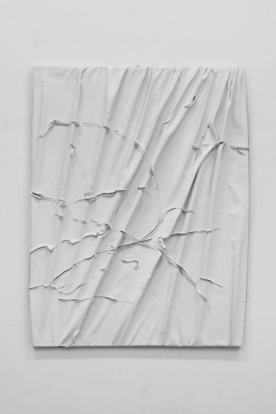 Maximilian Schubert, 'Untitled', 2013