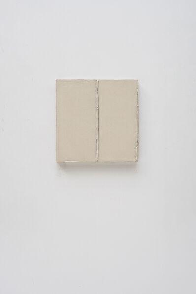 Antonia Ferrer, 'Untitled', 2021