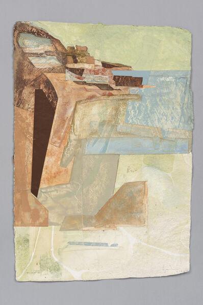 Jeremy Gardiner, 'Winspit IV', 2018