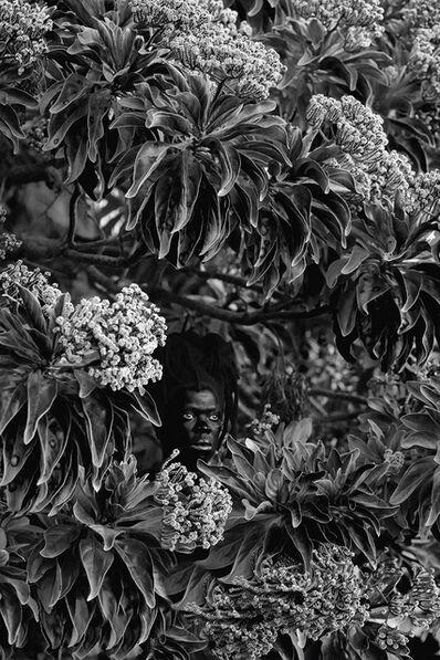 Zanele Muholi, 'Qhamukile, Mauritius', 2019