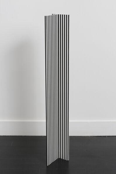 Michael Scott, 'Untitled', 2017