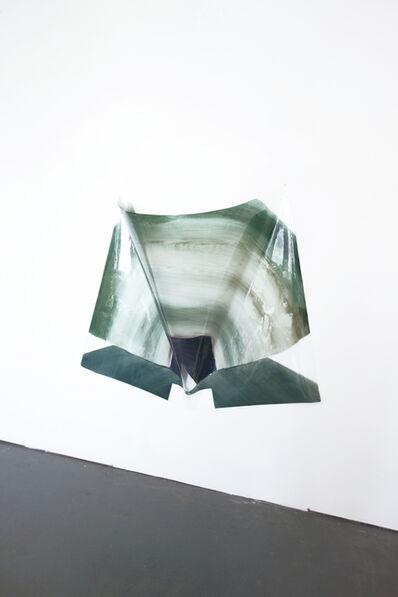 Julia Lia Walter, 'No title', 2017