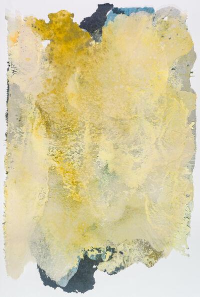 Jarrod Beck, 'Antipolar', 2016