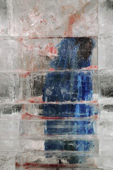 Xiao Lu, 'Polar', 2016