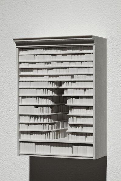Guillaume Lachapelle, 'Fissure', 2009