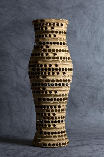 Jiři Pelcl, 'Anciente', 2011