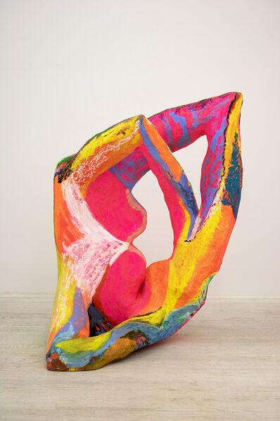 Bianca Beck, 'Untitled', 2019