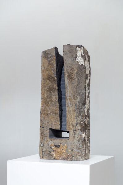 Lai Chi Man, 'Landscape', 2017