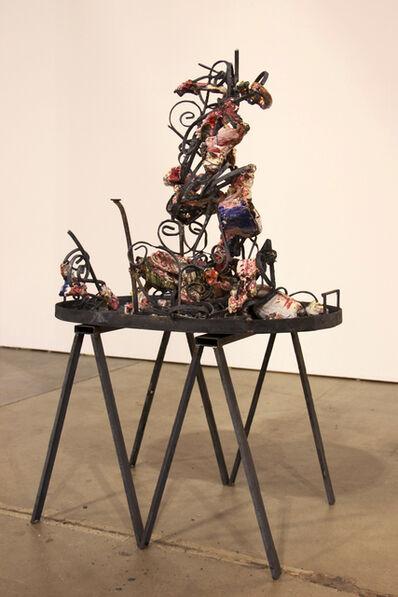 Angel Otero, 'Untitled', 2012