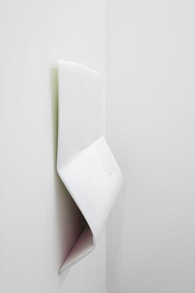 Jaena Kwon, 'Poise', 2015
