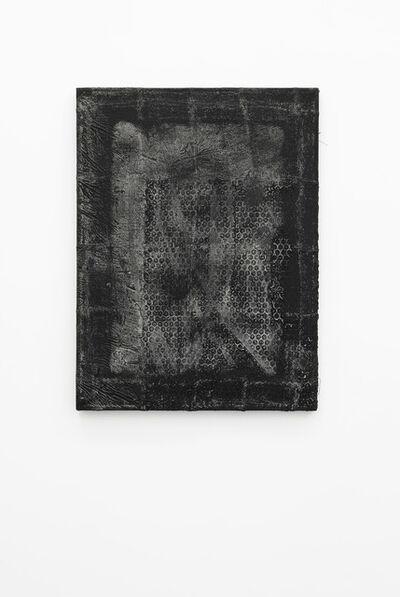 Asger Dybvad Larsen, 'Untitled', 2017