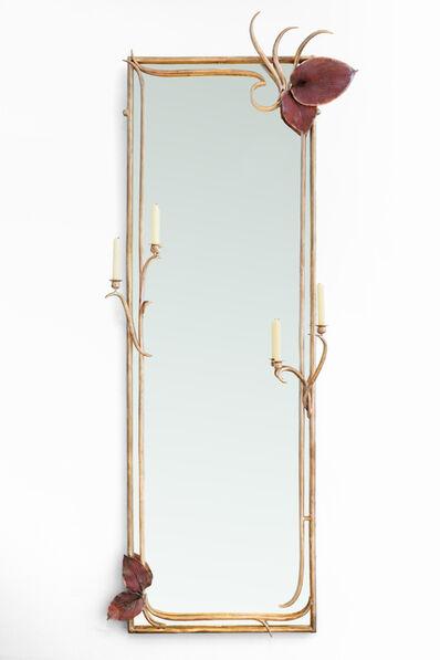 Claude Lalanne, 'Miroir', 2015