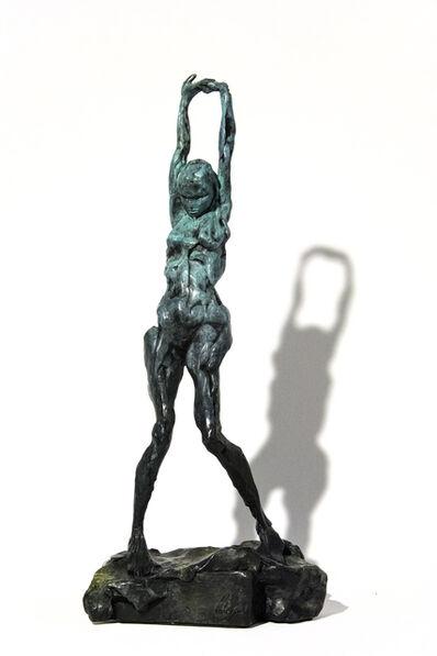 Richard Tosczak, 'Sculpture XXXI 2/8', 2019