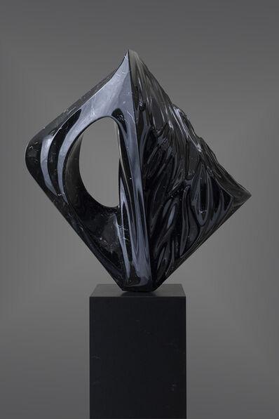 Gustavo Velez, 'Bianca II', 2019
