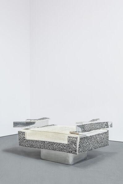 Vincent Dubourg, 'Gaia Imprint Ottoman', 2013