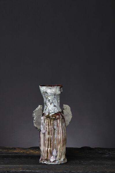 Gareth Mason, 'Bronze Is Not All', 2011