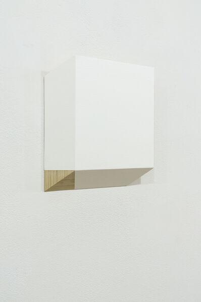 Stephane La Rue, 'Angle of Repose 2', 2017