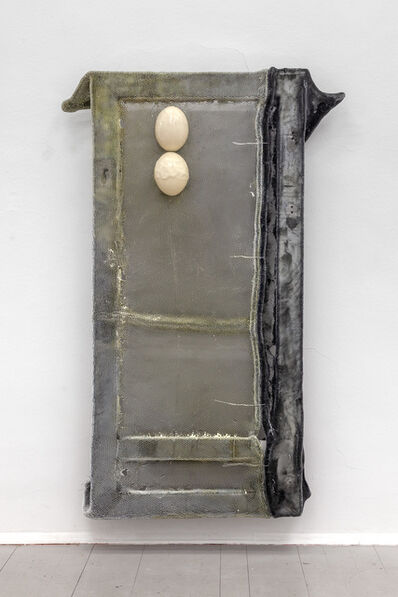 Piotr Łakomy, 'Untitled', 2020