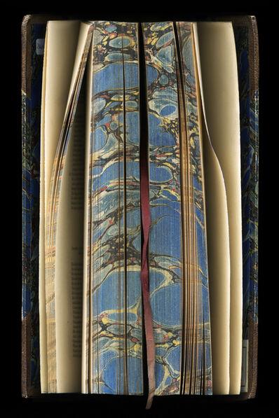 Veronica Bailey, 'Russells Modern Europe', 2007