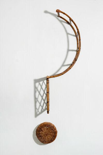 Paula Castro, 'Mi Culpa', 2016