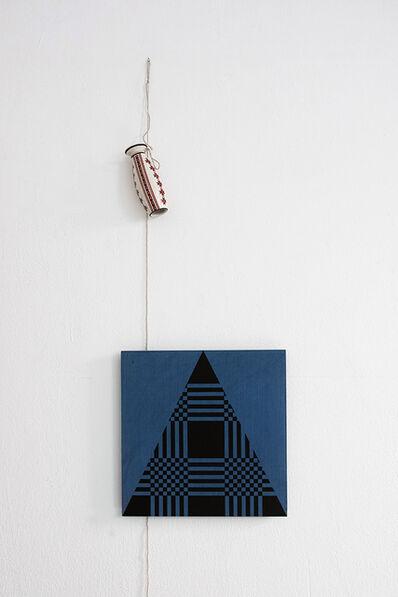 Ekaterina Shapiro-Obermair, 'Untitled', 2016