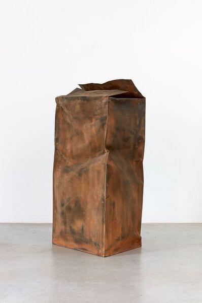 Johan De Wit, 'Untitled', 2018-2019